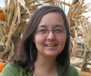 Lisa Wuertz