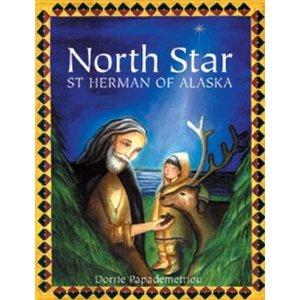 book-north-star-st-herman-of-alaska