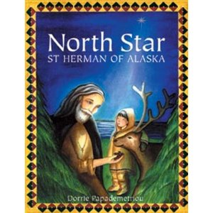 book-north-star-st-herman-of-alaska