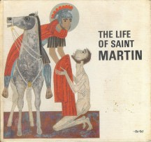 st_martin_cover