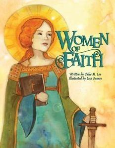 womenoffaith